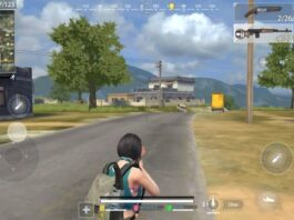 5 Best Androind Games, Android Games in 2021, Android Games Like PUBG, Best Android Games in 2021, Best Android Games Like PUBG, Games in 2021, Games like PUBG, Pubg Alternativies