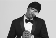 eminem nick cannon, how tall is nick cannon, nick cannon, Nick Cannon America's Got Talent, Nick Cannon diss song, nick cannon eminem, nick cannon girlfriend, nick cannon instagram, nick cannon interview, nick cannon net worth, nick cannon net worth 2021, Nick Cannon Personal Life, Nick Cannon Quotes, nick cannon son, nick cannon songs, nick cannon wife