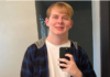 Call Me Carson Minecraft Streamer, Call Me Carson YouTuber, CallMeCarson 17 yeards old allegations, CallMeCarson Age, CallMeCarson Allegations, CallMeCarson Grooming Allegations on underage fans, CallMeCarson jail, CallMeCarson trends on Twitter, CallMeCarson Twitter, Where is CallMeCarson