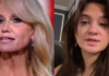 Claudia Conway leaked Photo, Claudia Conway leaked Photo online, Claudia Conway pic, Claudia Conway Reddit, Claudia Conway Reddit leaked Photo, Claudia Conwayleaked pic, Kellyanne Conway accused, Kellyanne Conway accused of posting topless photo, Kellyanne Conway daughter, Kellyanne Conway fleet, Kellyanne Conway photo