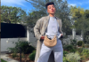 james charles allegations, James Charles and Redzai, james charles apology, james charles expose video, james charles grooming video, james charles james charles groomed james charles leak pics, james charles victims