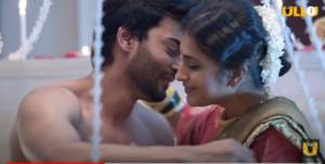 Watch Possessed Love Web Series Ullu Online Full Episode, Cast & Actress Name, Wiki