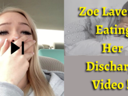 Zoe Laverne, zoe laverne discharge leaked, zoe laverne discharge tape, zoe laverne discharge video, zoe laverne eating, zoe laverne eating discharge, Zoe Laverne eating discharge video leaked, zoe laverne eating her discharge, Zoe Laverne Eating Her Discharge Video, Zoe Laverne Eating Her Discharge Video reddit