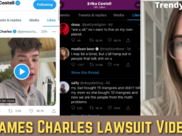 james charles lawsuit, james charles lawsuit, james charles n word, james charles tommy, james charles lawsuit, james charles leaked photos, james charles leaked video, james charles article, james charles allegation, james charles apology, james charles editor, James Charles employee