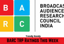 barc ratings, barc trp ratings this week, barc trp ratings, barc ratings this week, barc tv ratings, barc ratings news channels, barc ratings week 50, barc india ratings, latest barc ratings, barc ratings english news channels,