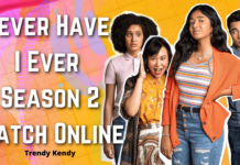 never have i ever questions, never have i ever season 2 episode 1, never have i ever season 2 release, never have i ever season 2 release date on netflix, never have i ever season 2 trailer, never have i ever season 2 cast, never have i ever season 2 release date 2021, never have i ever cast, never have i ever season 2 download, never have i ever season 2 watch online,