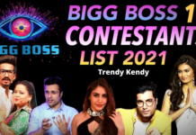 bigg boss 15 contestants 2021, bigg boss 15 contestants with photos, bigg boss 15 contestants pic, bigg boss 15 contestants confirmed, bigg boss 15 contestants list 2020 with photo, bigg boss 15 contestants auditions, bigg boss 15 contestants list with photo, bigg boss 15 contestants list 2021, bigg boss 14 contestants, bigg boss 15 contestants auditions,