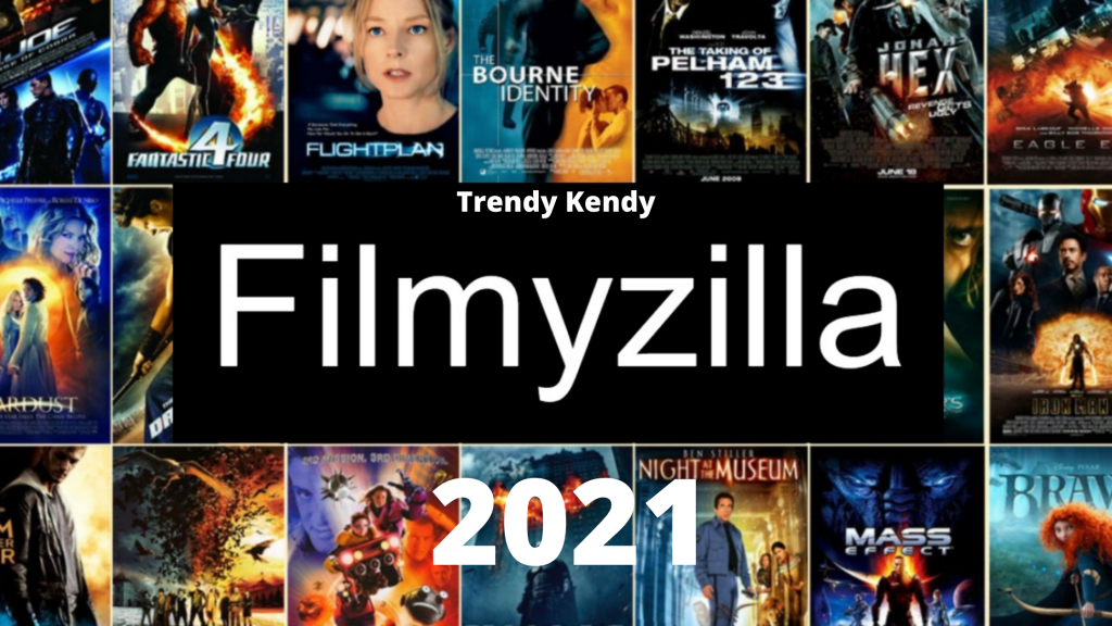 Filmyzilla Hollywood Hindi Dubbed Movies Download in Hindi HD 2021 Trends on Google - trendykendy
