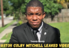 colby mitchell leaked video, colby mitchell video, colby mitchell videos, pastor colby mitchell leaked video,