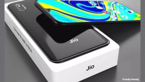 jio 5g launch date in india hindi, reliance jio 5g partners, jio 5g phone price in india 2021, jio 5g phone price flipkart, jio 5g phone features, reliance jio 5g news, reliance jio 5g phone price, reliance jio 5g trials, reliance jio 5g networks,