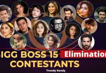 bigg boss 15 elimination, bigg boss 15 elimination today, bigg boss 15 elimination this week, bigg boss 15 eliminated contestants, who got eliminated from bigg boss 15, bigg boss 15 elimination list, Bigg Boss 15 elimination yesterday,