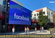 facebook to rebrand company with new, facebook planning to rebrand company new, facebook rebrand company name, facebook planning to company with new, what is facebook changing its name to, facebook rebrand reddit, facebook metaverse, facebook new logo 2021,