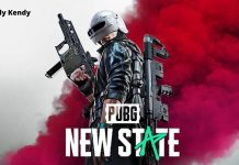 pubg: new state download, pubg: new state in india, pubg: new state launch date in india, pubg: new state launch date, pubg new state download india, pubg: new state pc, pubg: new state apk, pubg new state download apk,